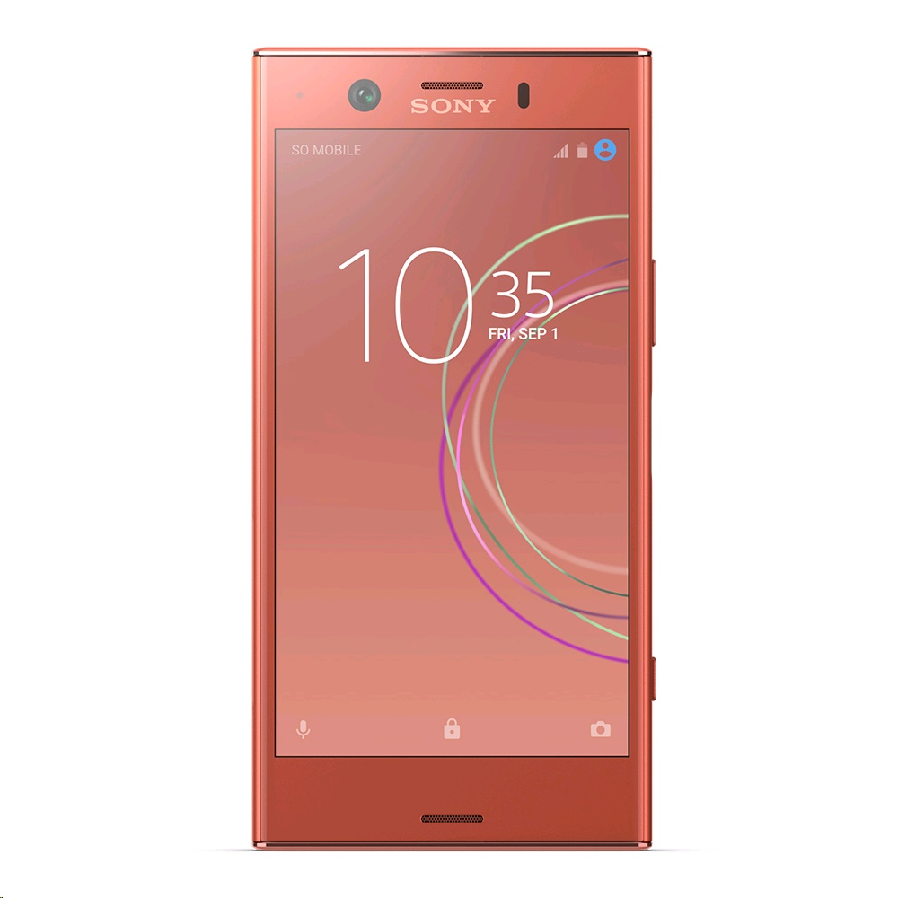 Mejores Auriculares Sony Xperia XZ1 Compact