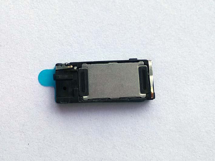 Mejores Auriculares Xiaomi Mi 4