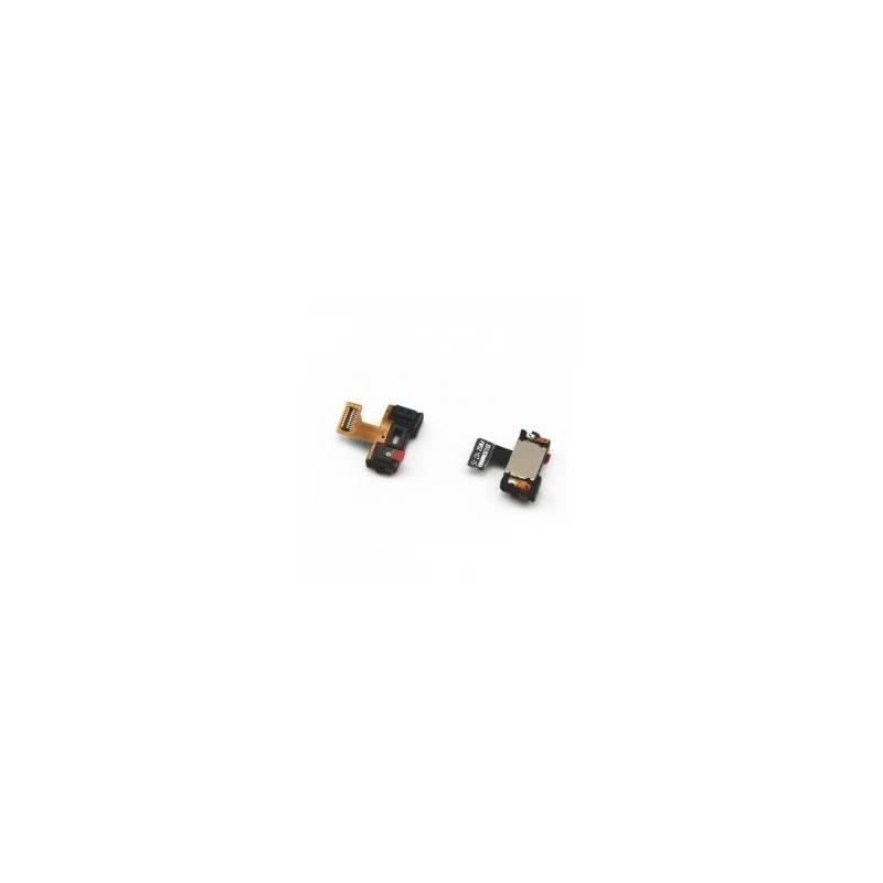 Mejores Auriculares Xiaomi Mi 4C