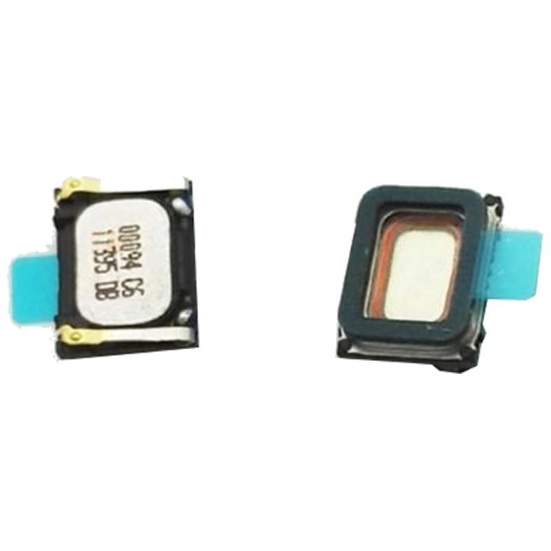 Mejores Auriculares Xiaomi Mi 5