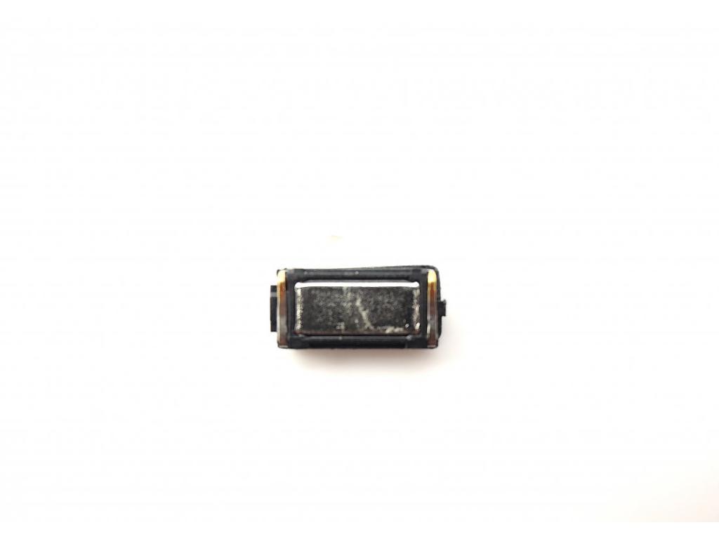 Mejores Auriculares Xiaomi Mi 5X