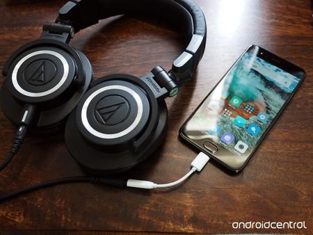 Mejores Auriculares Xiaomi Mi 6