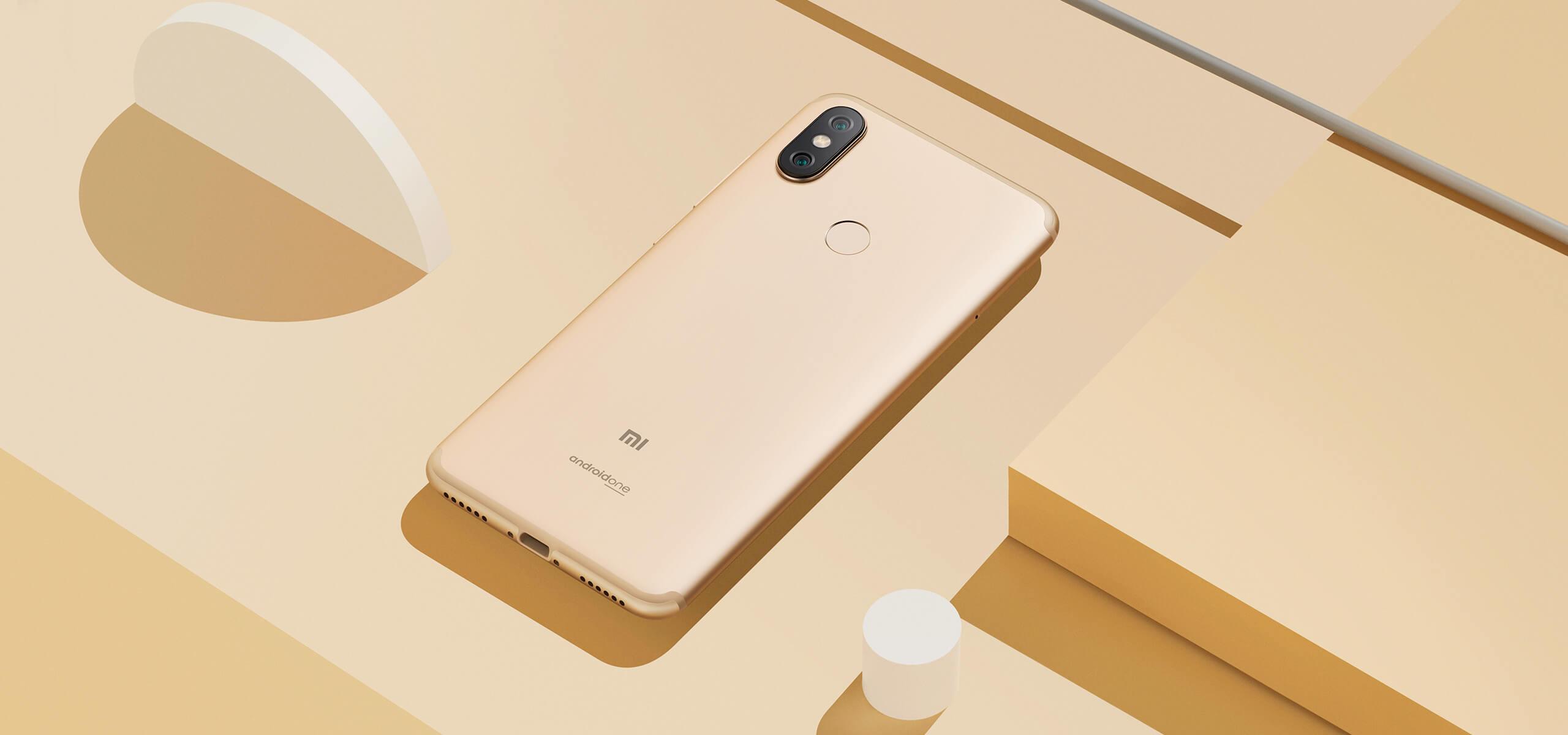 Mejores Auriculares Xiaomi Mi A2 lite
