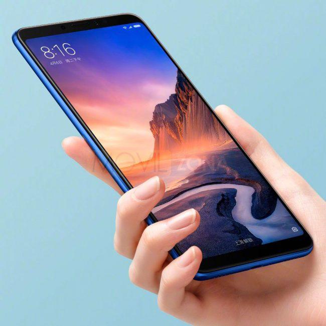 Mejores Auriculares Xiaomi Mi Max 3