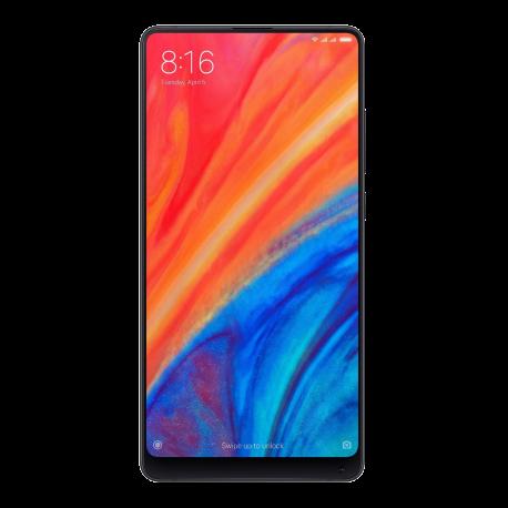 Mejores Auriculares Xiaomi Mi Mix 2S