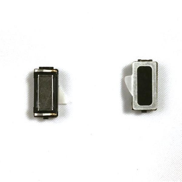 Mejores Auriculares Xiaomi Redmi Note 3