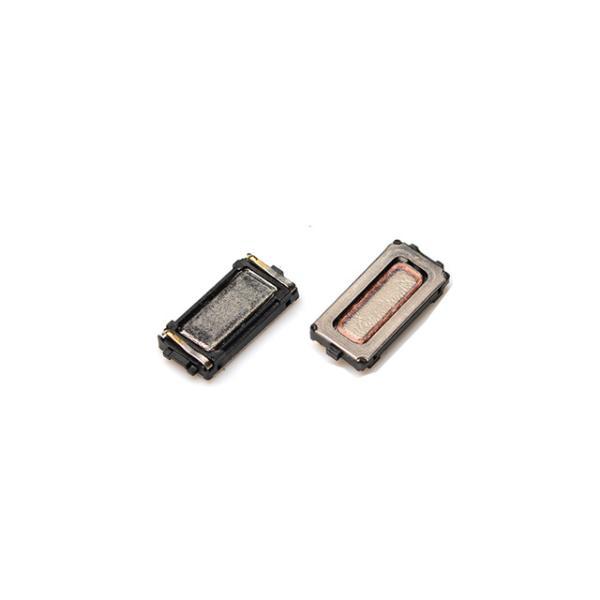 Mejores Auriculares Xiaomi Redmi Note 4X