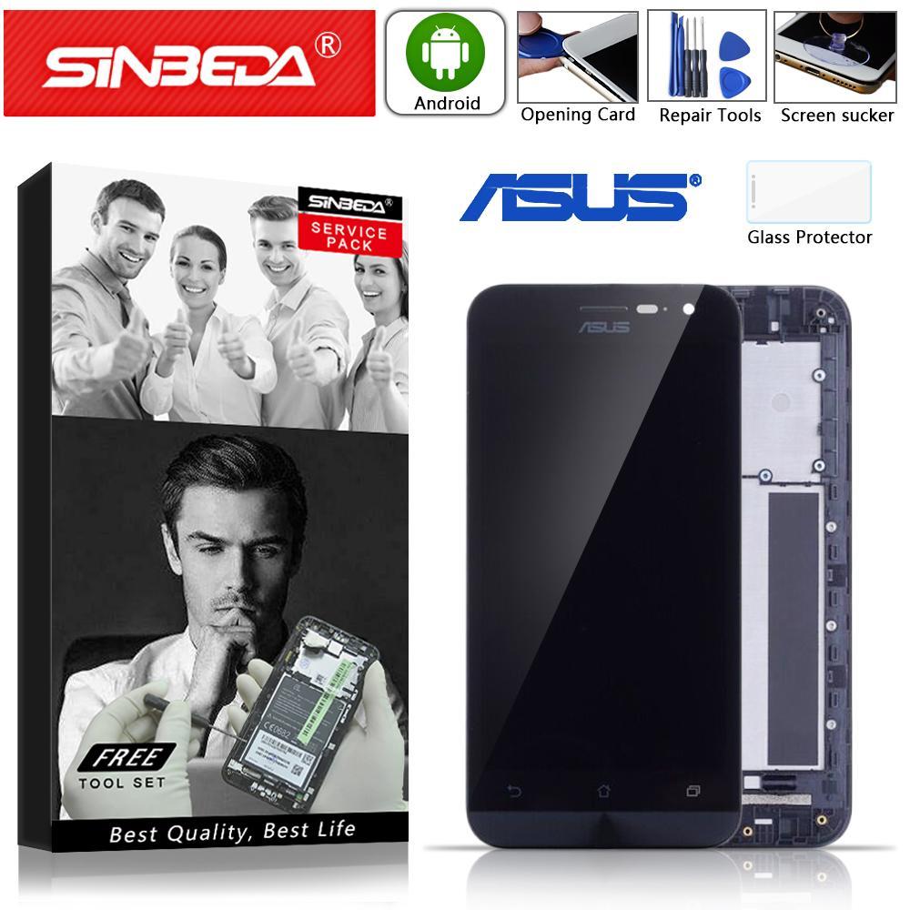 Mejores Auriculares Zenfone 2 5.0 ZE500CL
