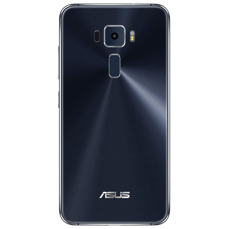 Mejores Auriculares Zenfone 3 5.2 ZE520KL