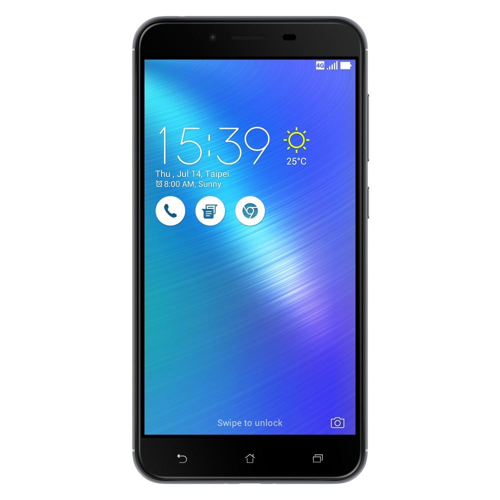 Mejores Auriculares Zenfone 3 Max 5.5 ZC553KL