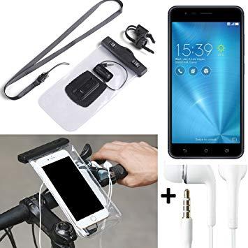 Mejores Auriculares Zenfone 3 Zoom