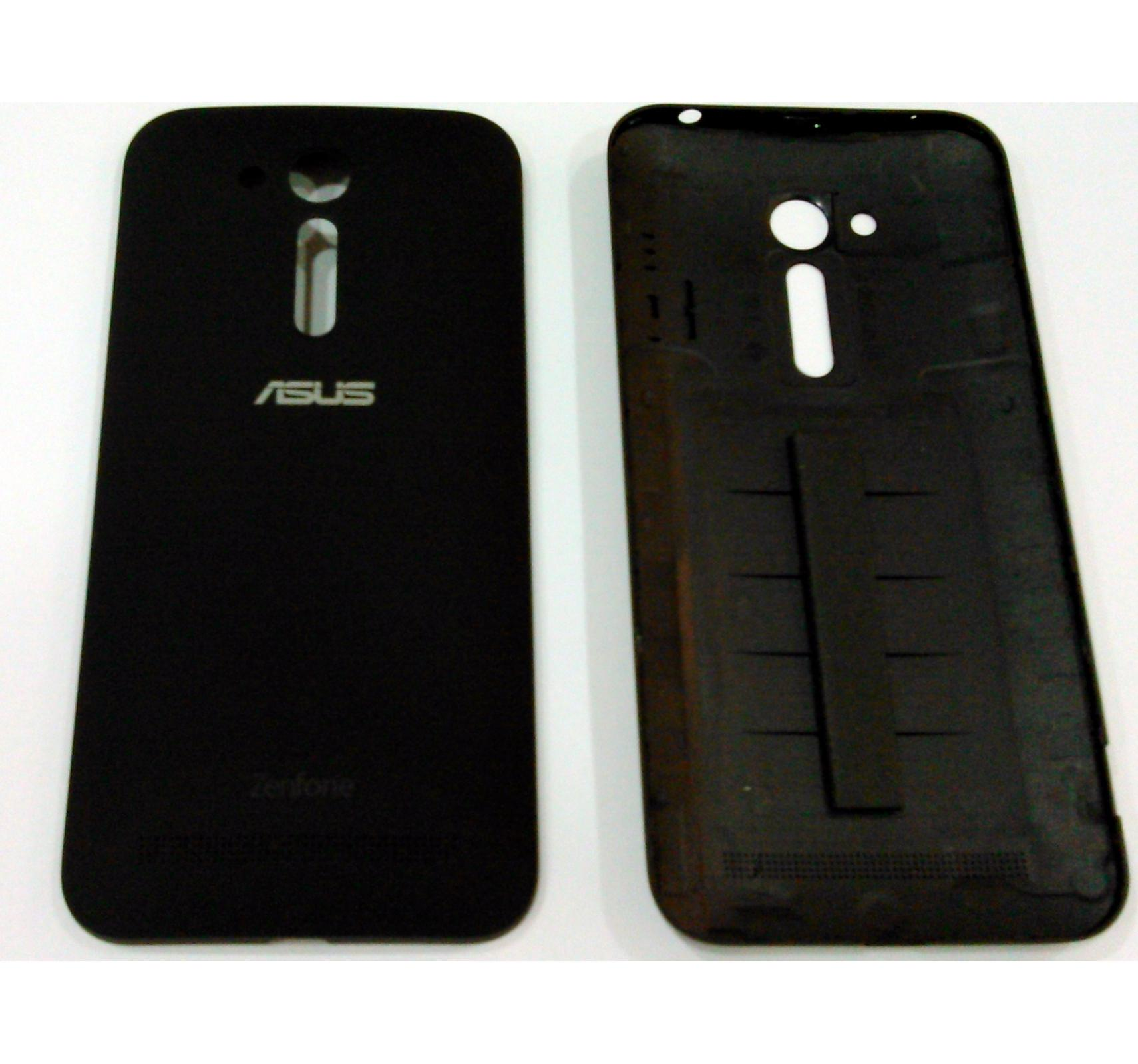 Mejores Auriculares Zenfone Go 4.5 ZB452KG