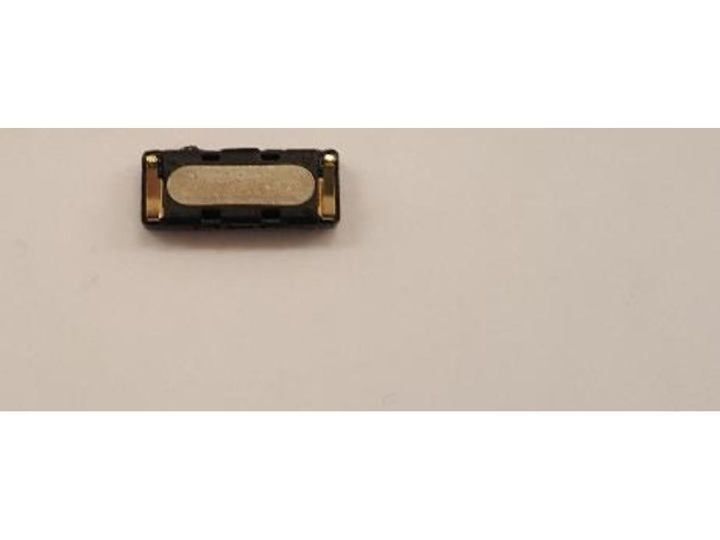 Mejores Auriculares ZTE Blade A6