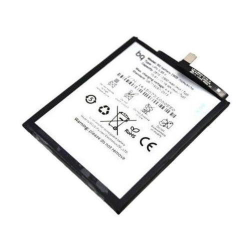 Mejores Baterías BQ X5 Plus
