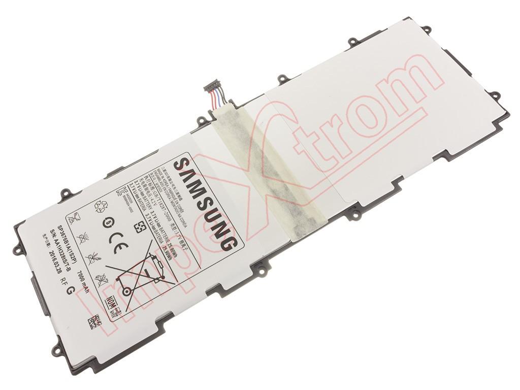 Mejores Baterías GALAXY TAB 10.1 P7500