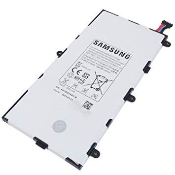 Mejores Baterías GALAXY TAB 3 7.0 P3200