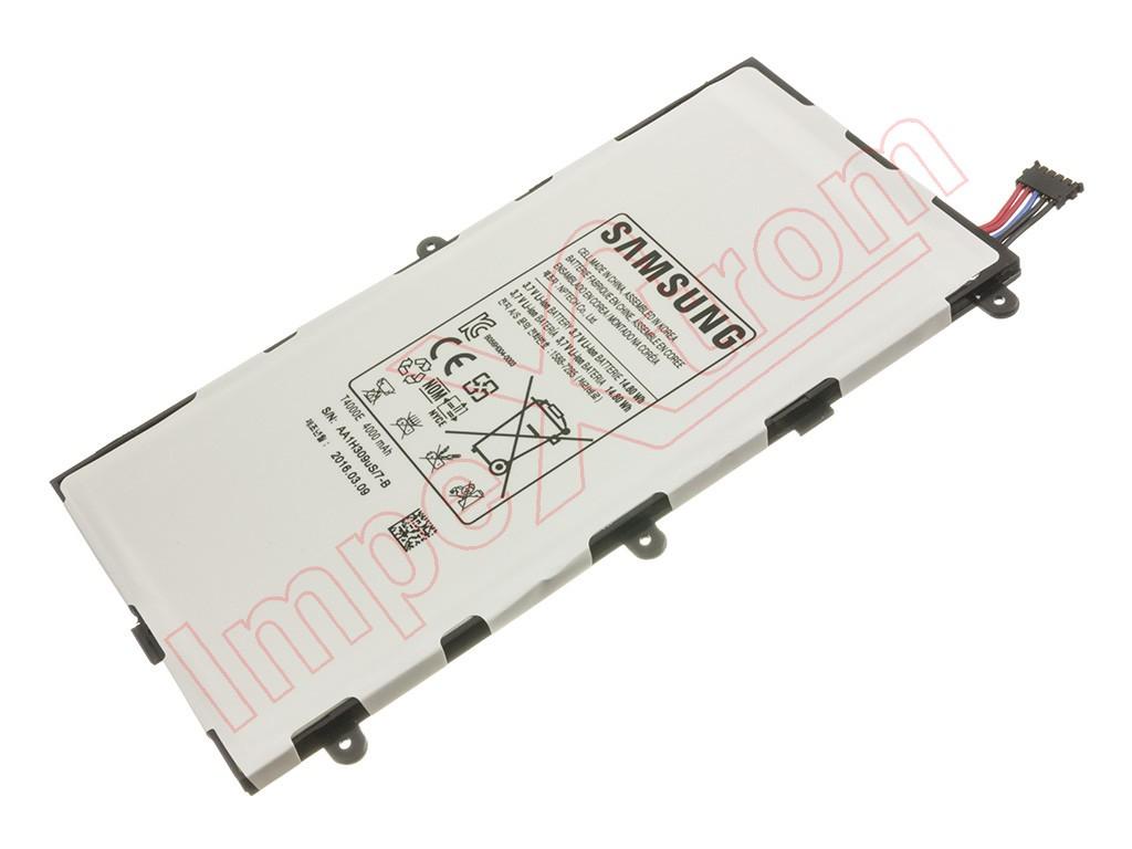 Mejores Baterías GALAXY TAB 3 7.0 T211 3G