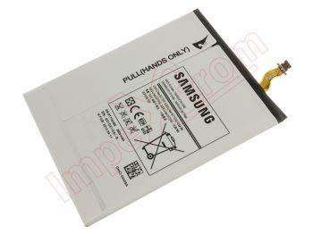 Mejores Baterías GALAXY TAB 3 LITE 7.0 T113 WIFI