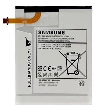 Mejores Baterías GALAXY TAB 4 7.0 T230
