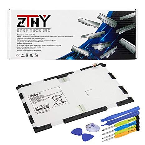 Mejores Baterías GALAXY TAB A 9.7 P550 WIFI