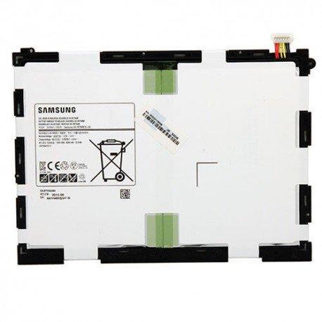 Mejores Baterías GALAXY TAB A 9.7 T555 4G