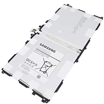 Mejores Baterías GALAXY TAB NOTE 10.1 P600