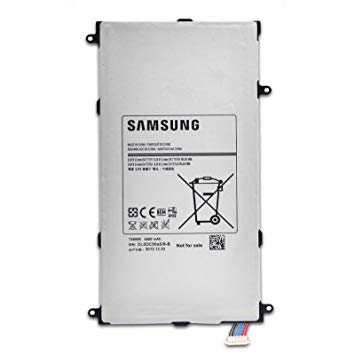 Mejores Baterías GALAXY TAB PRO 8.4 T325