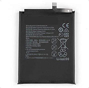 Mejores Baterías Huawei Mate 10
