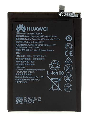 Mejores Baterías Huawei Mate 20 Lite