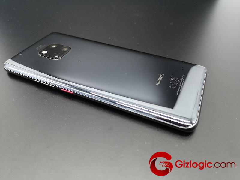 Mejores Baterías Huawei Mate 20 Pro