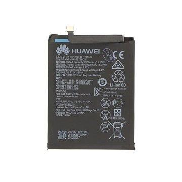 Mejores Baterías Huawei Nova