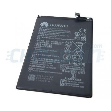 Mejores Baterías Huawei P Smart 2019