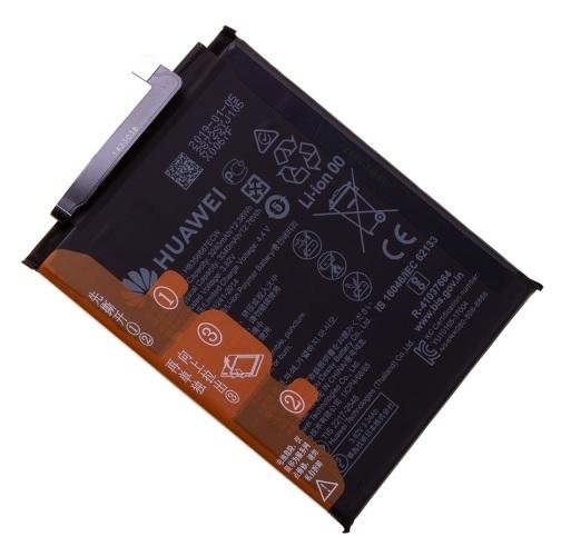 Mejores Baterías Huawei P30 Lite