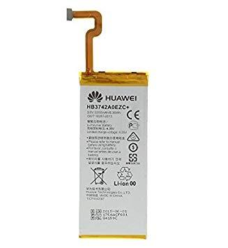 Mejores Baterías Huawei P8 Lite Smart