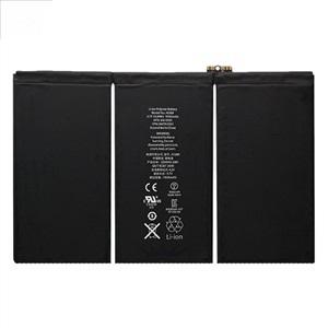 Mejores Baterías iPad 3