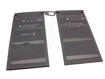 Mejores Baterías iPad Pro 12.9