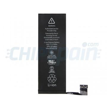 Mejores Baterías iPhone 5 SE