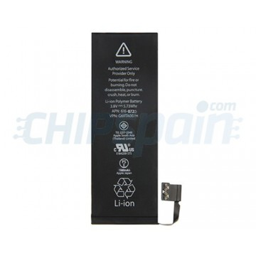 Mejores Baterías iPhone 5C