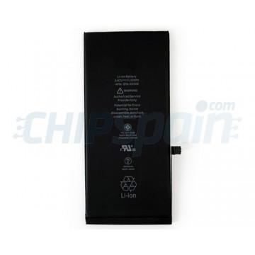 Mejores Baterías iPhone 7 Plus