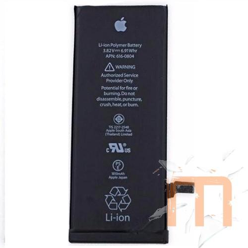 Mejores Baterías iPhone 8 Plus