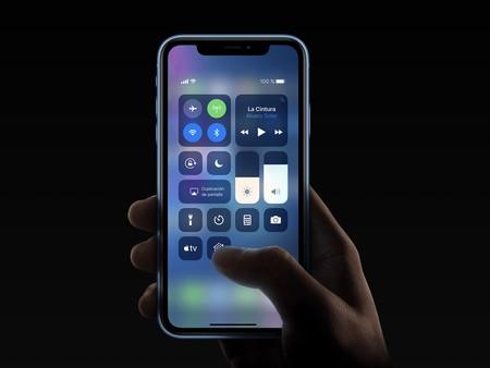 Mejores Baterías iPhone XR