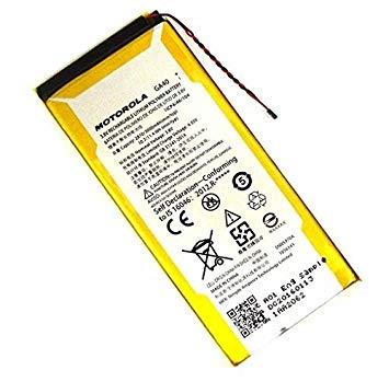 Mejores Baterías Motorola Moto G4