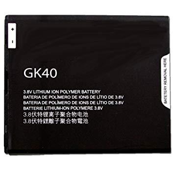 Mejores Baterías Motorola Moto G5