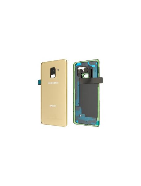 Mejores Baterías Samsung A530 A5 2018