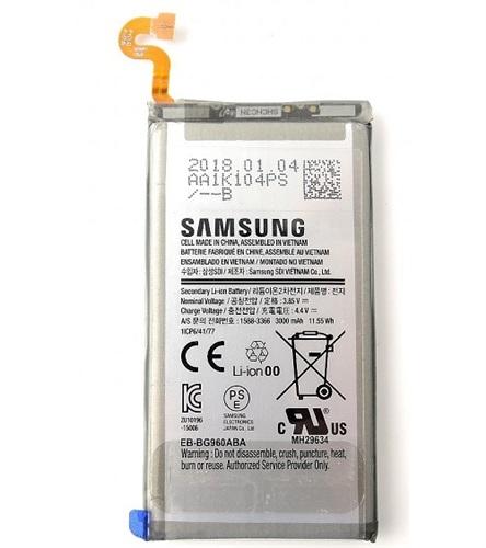 Mejores Baterías Samsung A8 2018