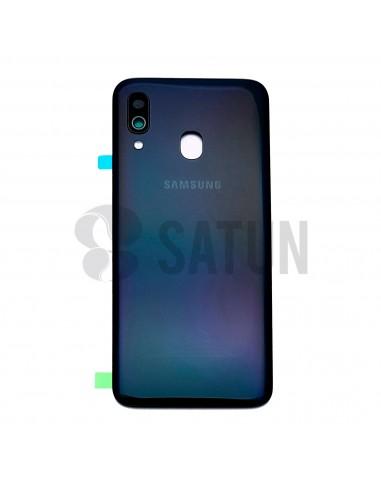 Mejores Baterías Samsung Galaxy A40 SM-A405F