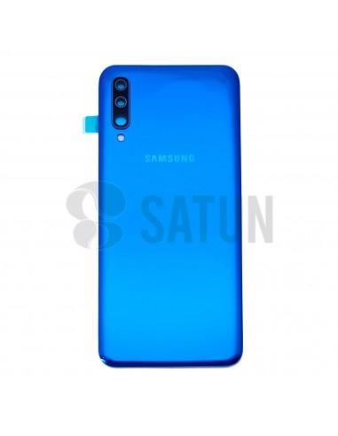 Mejores Baterías Samsung Galaxy A50 SM-A505F