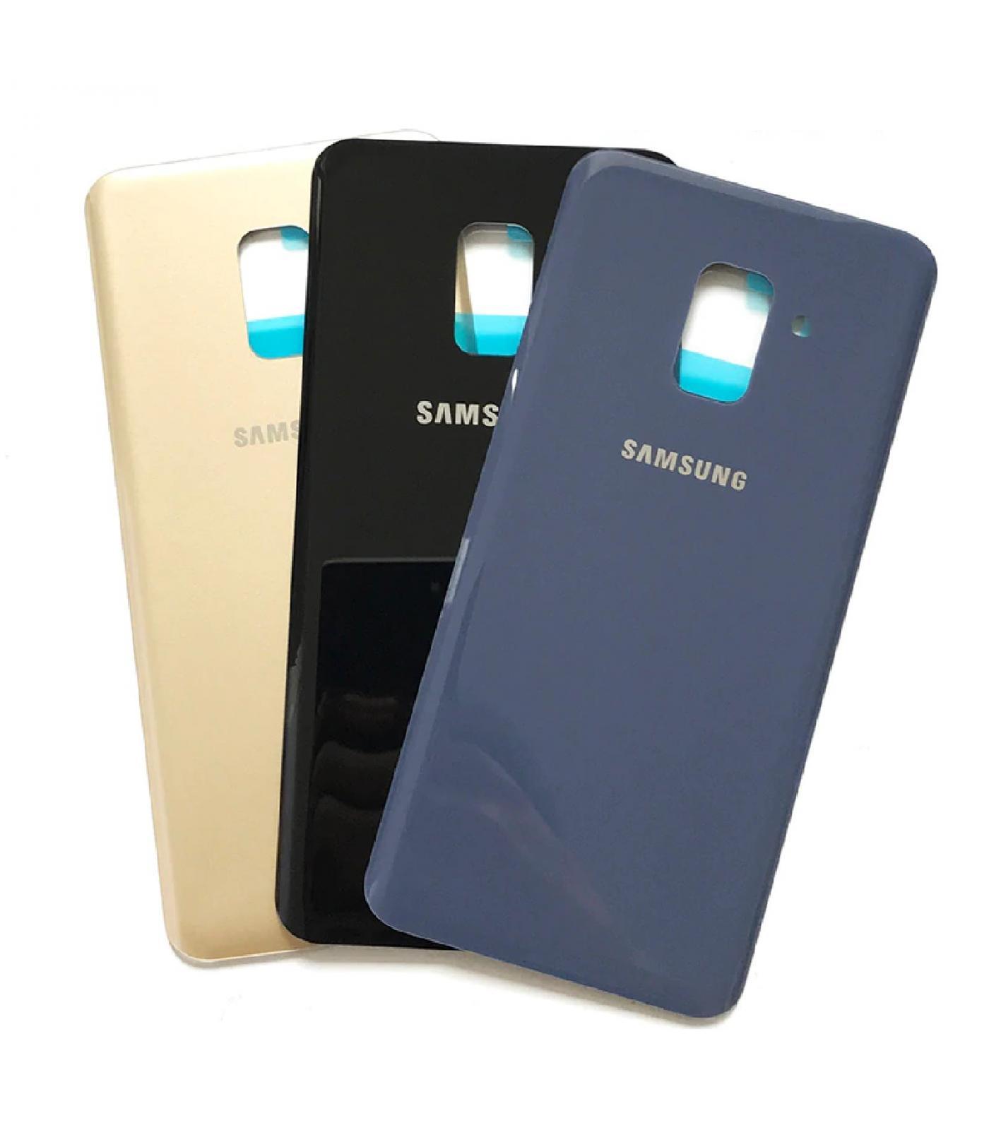 Mejores Baterías Samsung Galaxy A530 A5 2018 plus