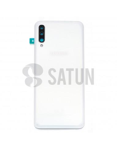 Mejores Baterías Samsung Galaxy A70 SM-A705F