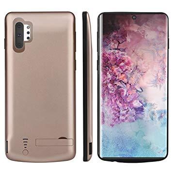 Mejores Baterías Samsung Note 10 Plus